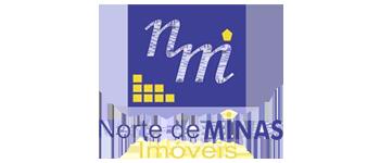 Norte de Minas Imoveis