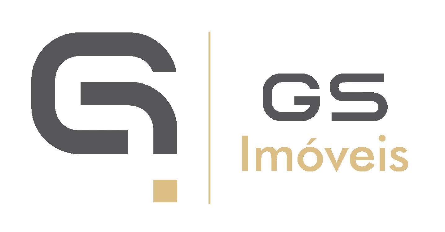 GS IMOVEIS BRASIL