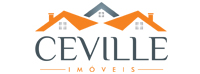Ceville Imoveis