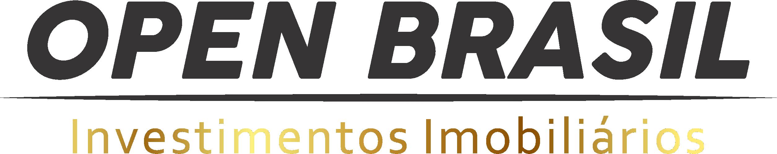 Open Brasil Investimentos