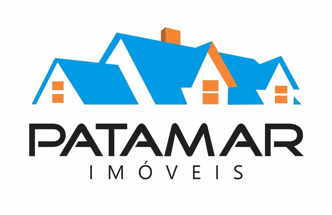 Patamar Imoveis