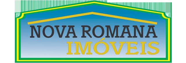 Nova Romana