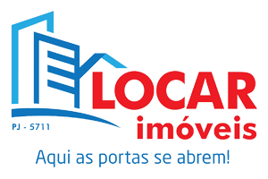 Imobiliária Locar