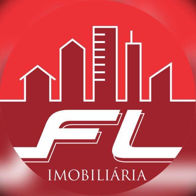 FL Imobiliária