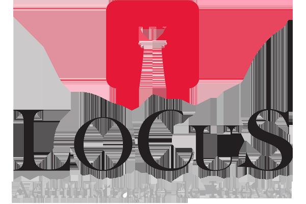 LOCUS ADMINISTRAÇÃO DE IMÓVEIS EIRELLI - EPP
