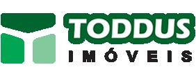 Toddus Imóveis