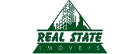 Real State Imóveis
