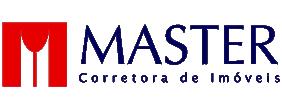Master Corretora