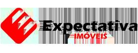 Expectativa Imóveis