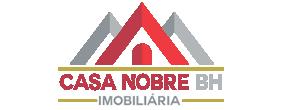 Casa Nobre BH