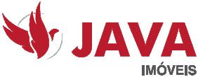 Java imóveis