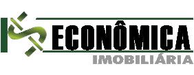 Econômica Imobiliária