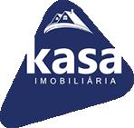 Kasa Web