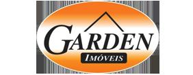 Garden imóveis
