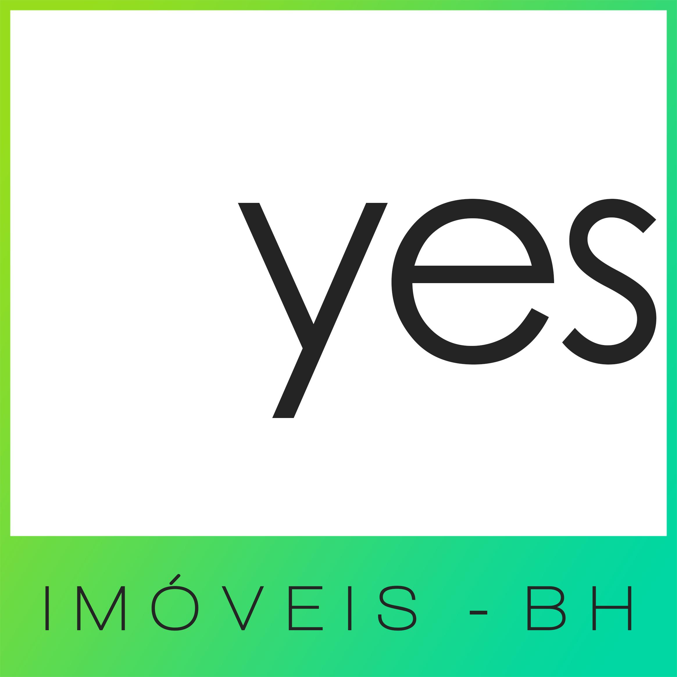 Yes Imóveis BH