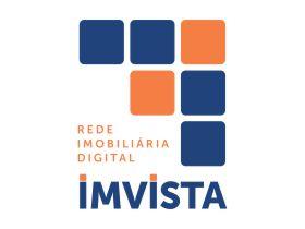 Rede IMVISTA - Escritório Central