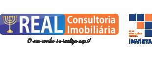 Real Consultoria Imobiliária