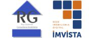 Ruy Guterres Consultoria Imobiliária